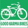 Good Karma Bikes Logo